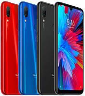 Смартфон Xiaomi Redmi Note 7 32GB