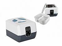 Стерилизатор для маникюра ультразвуковой VGT-1200 Digital Ultrasonic Cleaner