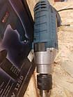 Дрель ударная электрическая МИАСС ДЭУ-1250, фото 5