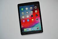Планшет Apple iPad9.7 (6-gen) 32GbWi-Fi + 4G Space Gray A1954Оригинал!, фото 1