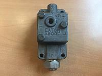 Блок управления КПП 8124748