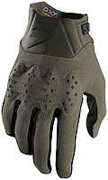 Мото перчатки SHIFT R3CON GLOVE [FATIGUE GREEN], L (10)