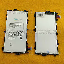 Акумулятор, батарея Samsung N5100, 5110, 5120 Galaxy note 8.0 для планшета 4600mAh.