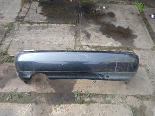 Б/у бампер задний 8D5807303GR для Audi A4 1995-1999 8D5807303GR