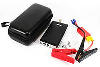Портативный аккумулятор Power Bank 60000mAh + стартер