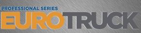 Автомобильные аккумуляторы EuroCar (EuroTruck)