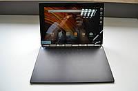Планшет Lenovo Yoga Book YB1-X90L 3G+LTE Gray Оригинал!, фото 1