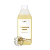 Массажное масло Original 1 литр (Нейтральное)