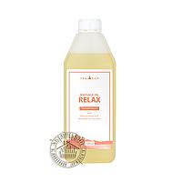 Массажное масло Relax 1 литр (Расслабляющее)
