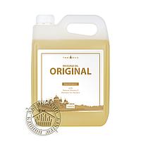 Массажное масло Original 3 литра (Нейтральное)