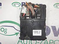 Блок управления (1,5 dci ) Renault MEGANE 2 2006-2009 (Рено Меган 2), 8200525384
