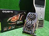 Игровой Настроенный Dell Precision t3500, 6(12) ядер, Core i7 (Xeon) 24gb ОЗУ, 500GB HDD, GTX 1050 Ti 4 GB, фото 3