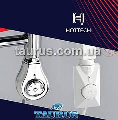 Новое поступление ТЭНов для полотенцесушителей Hottech (Польша)