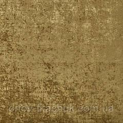 Тканина інтер'єрна Stardust Twilight Prestigious Textiles