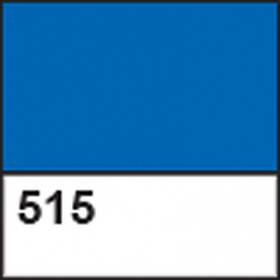 Контур по стеклу и керамике ДЕКОЛА, синий, 18мл ЗХК
