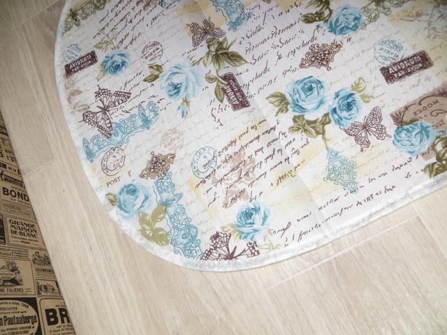 Чехлы на гладильную доску