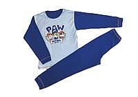 """Дитяча піжама для хлопчика """"Paw Patrol"""" (Щенячий патруль)"""