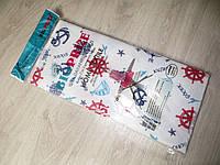 Чехол с подкладкой для гладильной доски