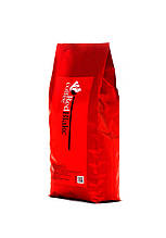 Кава Крем брюле RedBlakcCoffee в зернах 1000 г