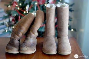 Шампунь для чистки обуви Famaco Vel Vel 500мл