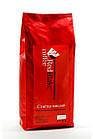Кофе Спелая вишня RedBlakcCoffee в зернах 1000 г, фото 10