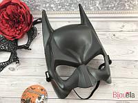 """Маска """"Бетмен"""", упаковка, 12шт."""