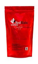 Кава Шоколадно-горіховий крем RedBlakcCoffee в зернах 250 г