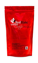 Кофе Шоколадно-ореховый крем RedBlakcCoffee в зернах 250 г