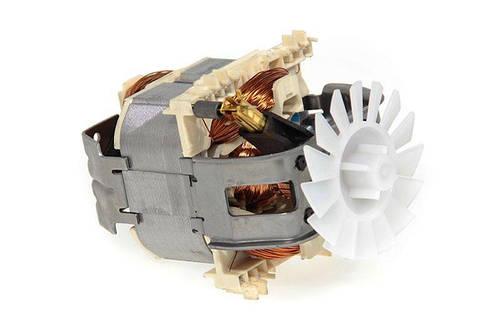 Двигатель для блендера Braun BR64184634, 64184634