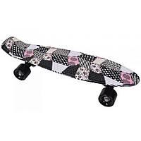 Скейтборд Tempish BUFFY PATH (1060000774), фото 1