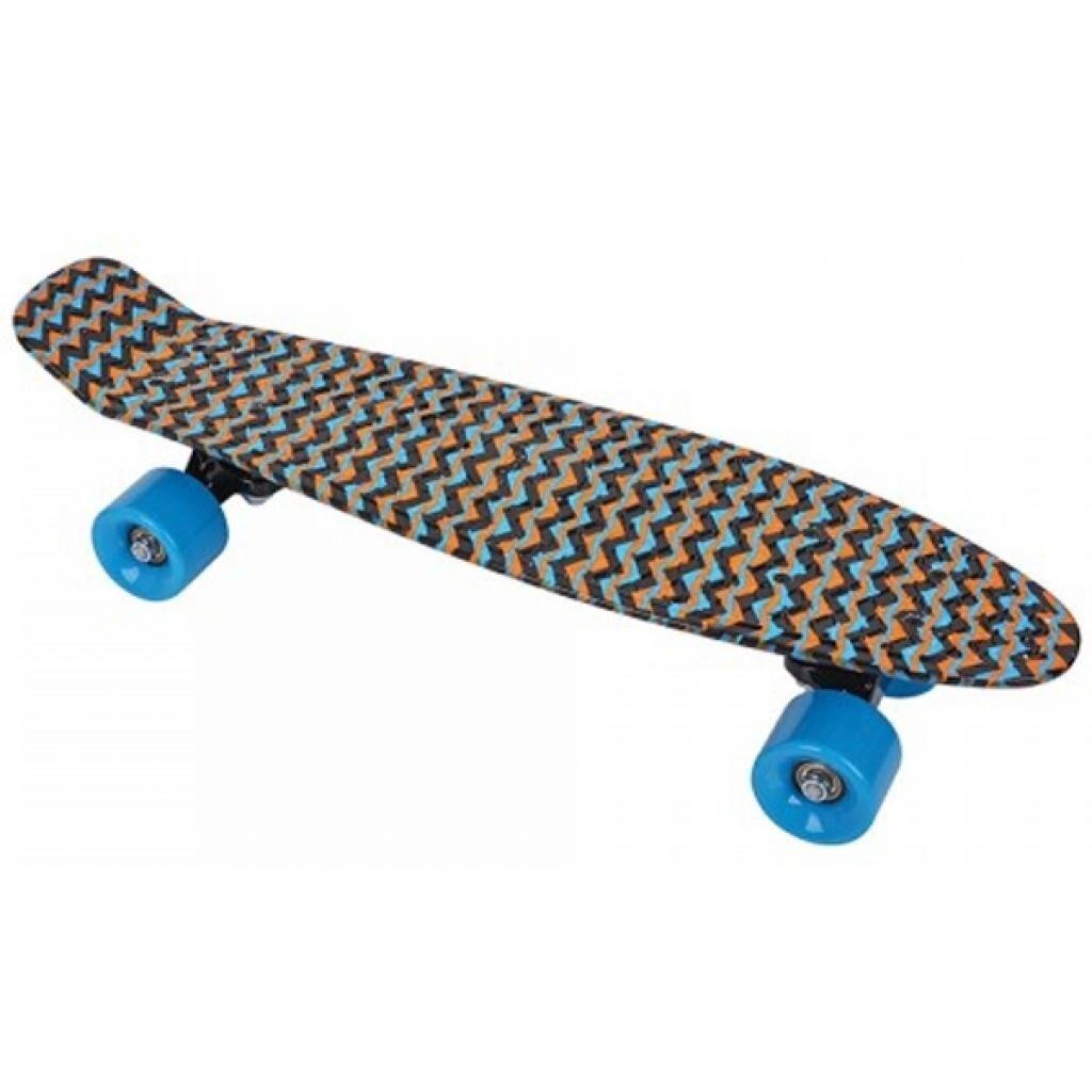 Скейтборд Tempish BUFFY RETRO (1060000773)