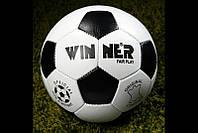 Мяч футбольный Winner Fair Play р. 5