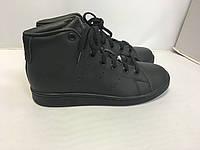 Женские ботинки Adidas Stan Smith, 36 размер, фото 1