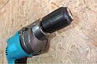 Дрель электрическая KRAISSMANN 600 BM 13, фото 3
