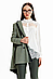 Женский деловой костюм Noche Mio, фото 3