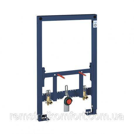 Инсталяционная система для биде 820 мм Rapid SL Grohe