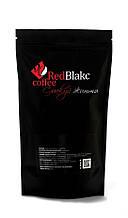 Арабіка Руанда кава мелена RedBlakcCoffee 250 г