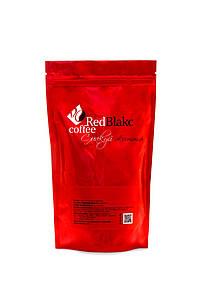 Кофе Вишня с коньяком RedBlakcCoffee, молотый 100 г