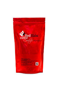 Кофе Малина RedBlakcCoffee, молотый 100 г
