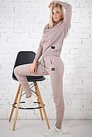 ЧАРІВНИЙ в'язаний КАШЕМІРОВИЙ СПОРТИВНИЙ КОСТЮМ ! Модно та Стильно! Жіночий спортивний костюм