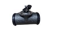 Цилиндр тормозной рабочий ГАЗ 3307,3309 передний правый/левый под АБС (пр-во ГАЗ) 3309-3501340-01