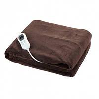 Электрическое одеяло RD-OB203, Ridni Home
