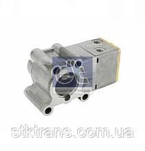 Клапан КПП Renault Premium/АЕ/C/G/Kerax/Maxter