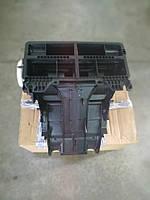 Корпус печки с заслонками Круз, Cruze J300, GM, 13488290, фото 1