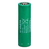 Літієва Батарейка CR AA / 14500 VARTA 3V 2000mAh