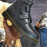Мужские ботинки Dr Martens Coralia Venice