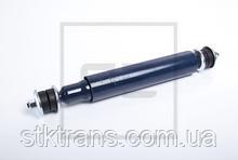 Амортизатор підвіски MAN M90 81437016630, PE Automotive Німеччина