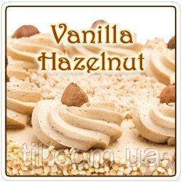 Кофе со вкусом ванили и лесного ореха (Vanilla Hazelnut)
