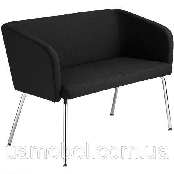 Мягкий офисный диван Hello (Хелло) 4L Duo