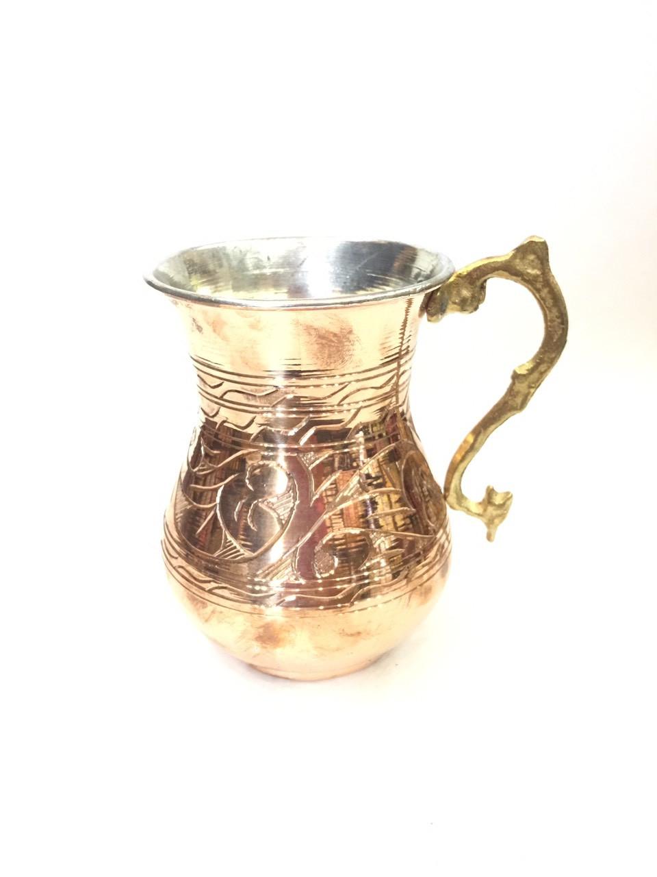 Чашка для айрана